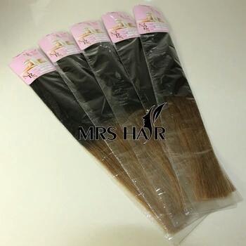 Волос для наращивания. Фото 2. Краснодар.