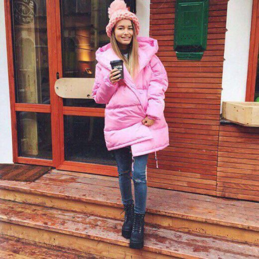 Куртка-зефирка. Фото 2. Нижний Новгород.