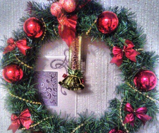 Подарки и призенты к новому году ... Фото 4. Самара.