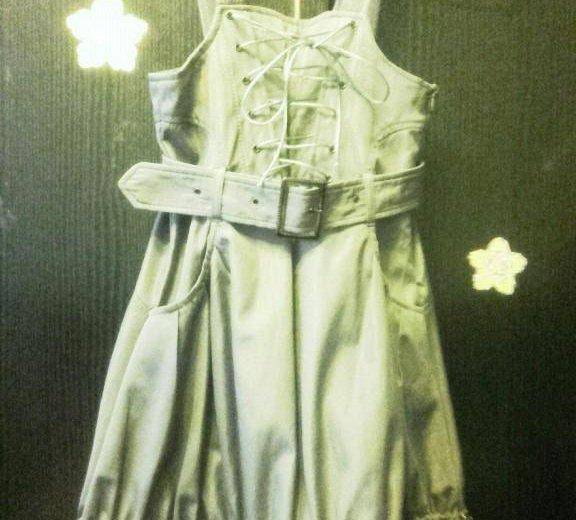 Продам сарафанчики на девочку. Фото 1. Новокузнецк.