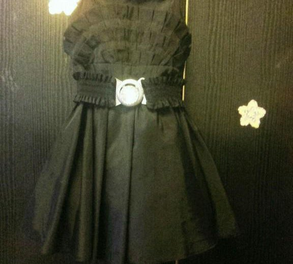 Продам сарафанчики на девочку. Фото 2. Новокузнецк.