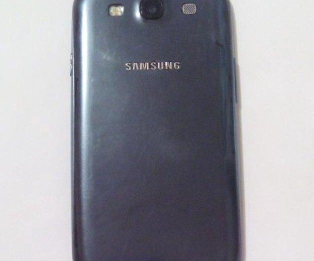 Samsung galaxy s3. Фото 4. Нижний Тагил.