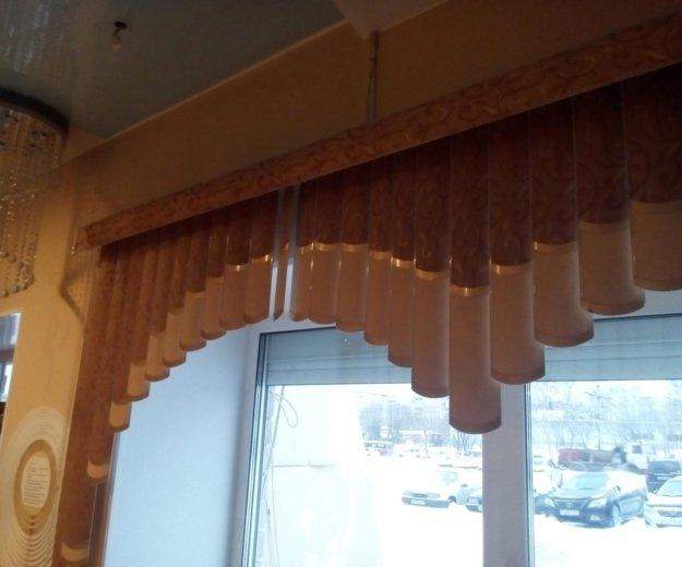 Пластиковые окна. Фото 1. Барнаул.
