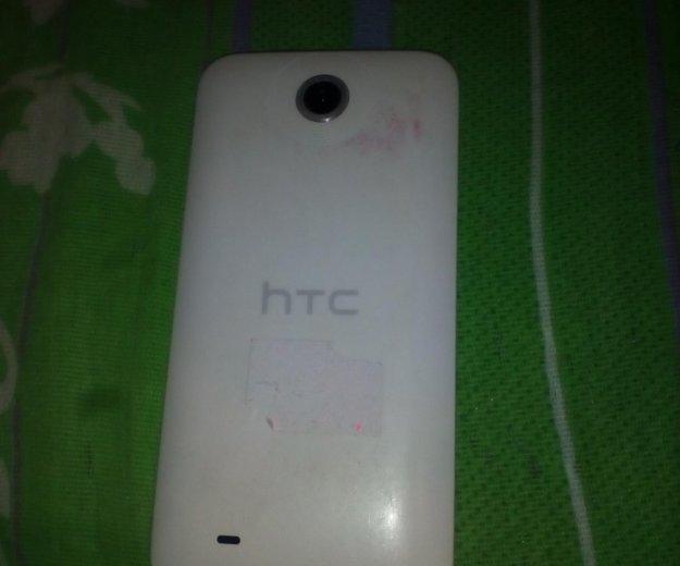 Телефон htc-300. Фото 2. Пенза.