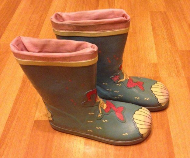 Сапоги резиновые, туфли резиновые. Фото 1. Москва.