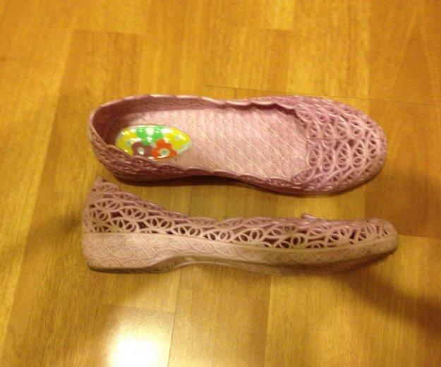 Сапоги резиновые, туфли резиновые. Фото 3. Москва.