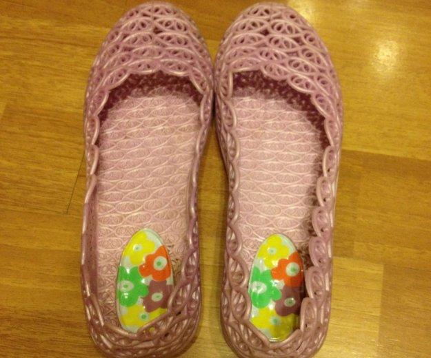 Сапоги резиновые, туфли резиновые. Фото 4. Москва.