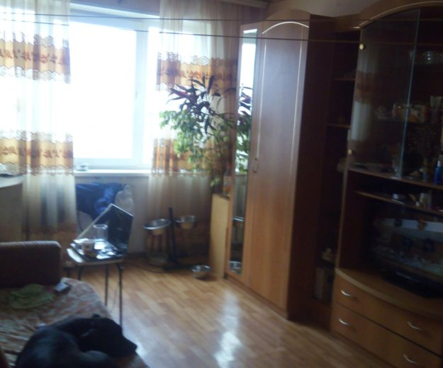 Продам гостинку. Фото 3. Владивосток.