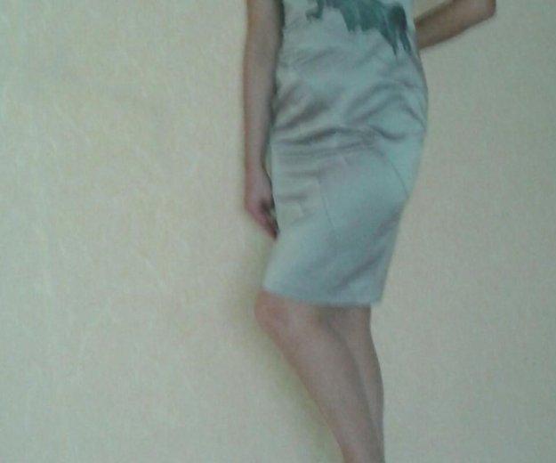 Платье новое. Фото 2. Красноярск.