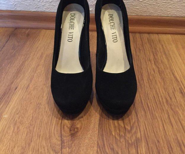 Продам туфли. Фото 1. Сосновоборск.