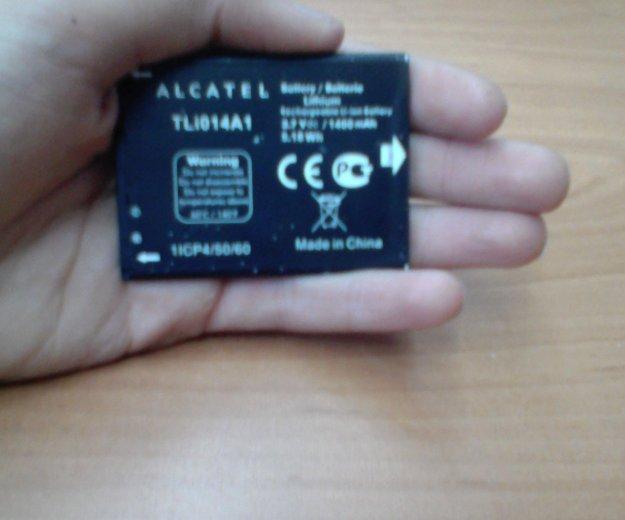 Алкатель ван тач пикси 4,5. Фото 4. Магадан.
