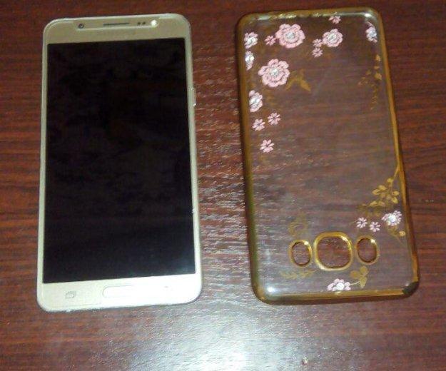 Samsung. Фото 1. Благовещенск.