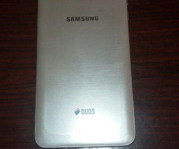 Samsung. Фото 2. Благовещенск.