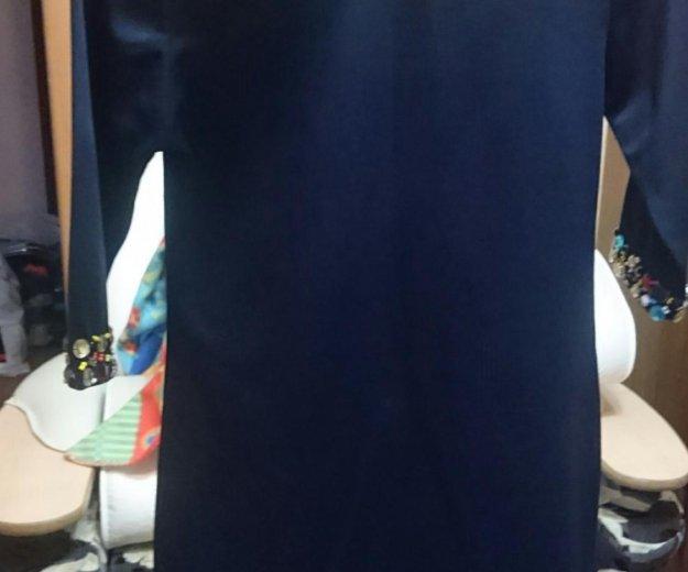 Платье новое. Фото 2. Иркутск.