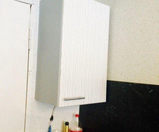 Мини кухня для гостинки. Фото 2. Владивосток.