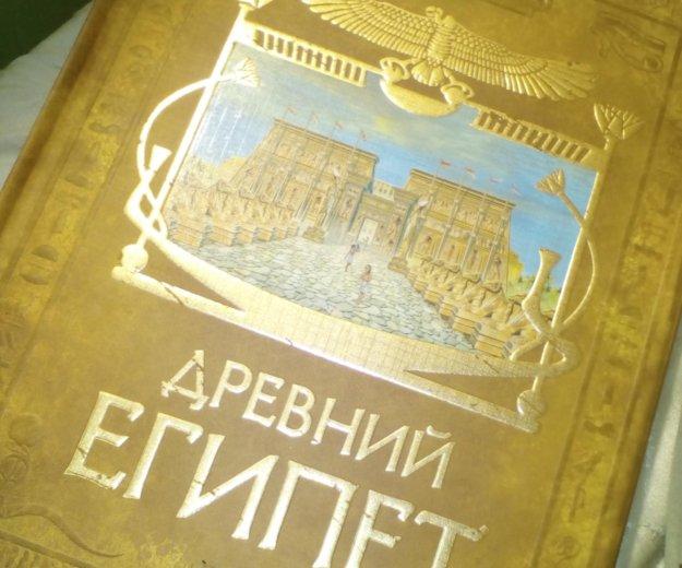 Древний египет. Фото 1. Астрахань.
