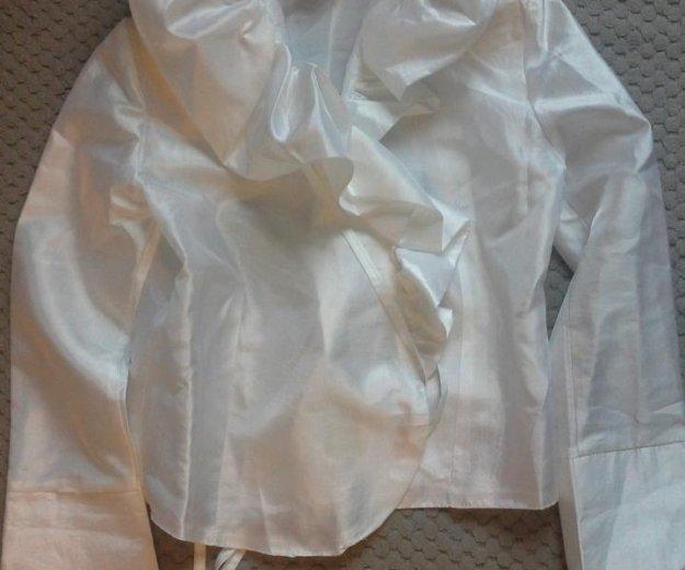 Юбка и рубашка. Фото 2. Москва.