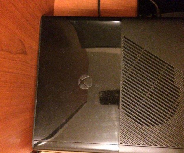 Xbox 360. Фото 1. Ярославль.