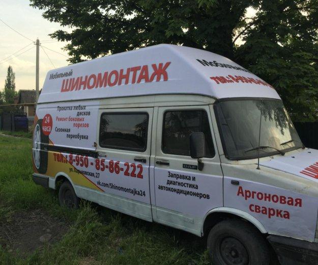 Продаю daf 400. Фото 2. Новочеркасск.