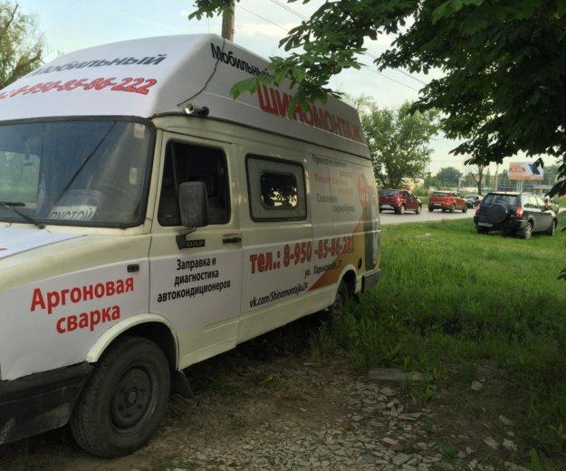 Продаю daf 400. Фото 3. Новочеркасск.