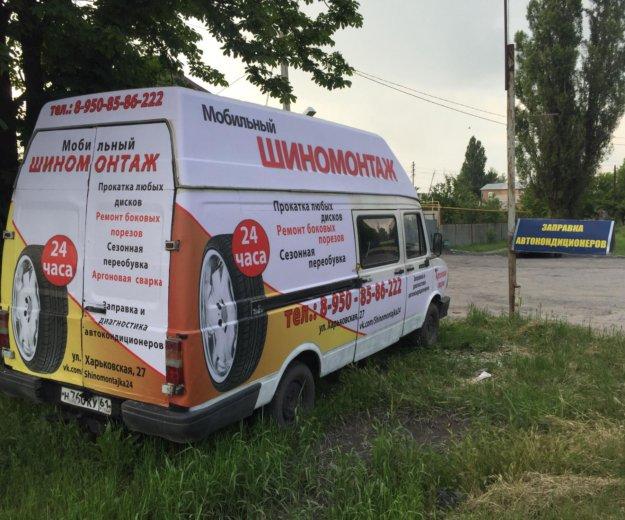 Продаю daf 400. Фото 1. Новочеркасск.