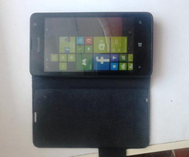 Microsoft windos 10. Фото 2.