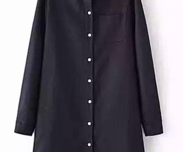 Рубашки. Фото 3. Благовещенск.