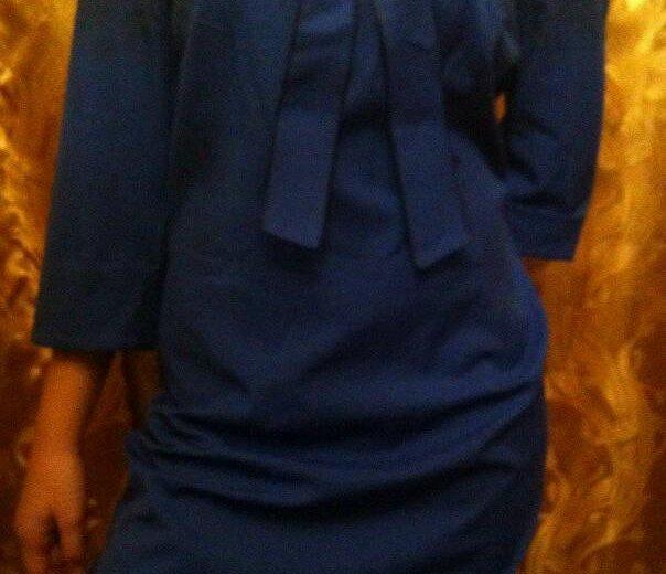 Платье. Фото 2. Ноябрьск.
