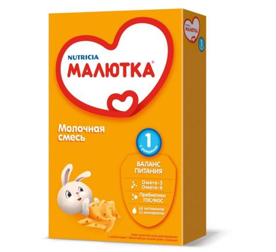 Малютка 1 с рождения 350 гр. Фото 1. Екатеринбург.