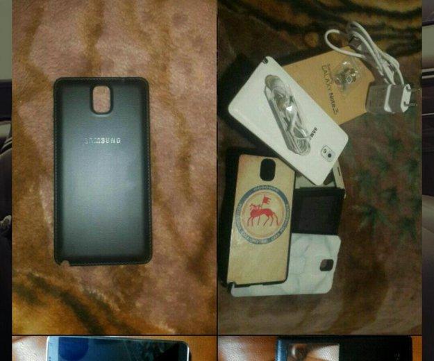 Samsung galaxy note 3. Фото 1. Хатассы.