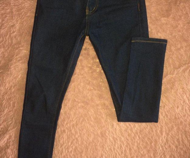 Продам новые джинсы. Фото 1. Хабаровск.