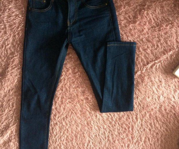 Продам новые джинсы. Фото 2. Хабаровск.