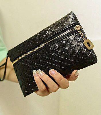 Новый клатч / сумка-кошелёк. Фото 2. Москва.