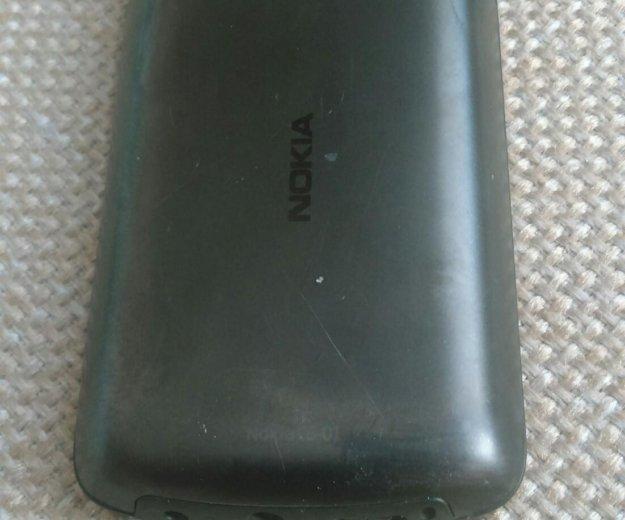 Nokia c8. Фото 4. Иркутск.
