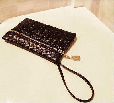 Новый клатч / сумка-кошелёк. Фото 4. Москва.