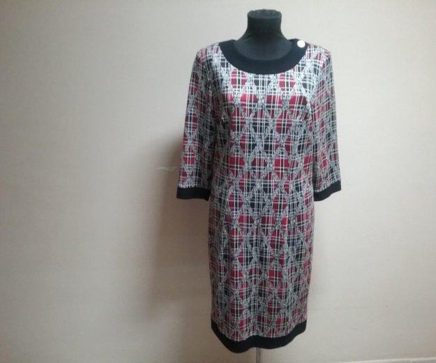 Платье новое. Фото 1. Томск.