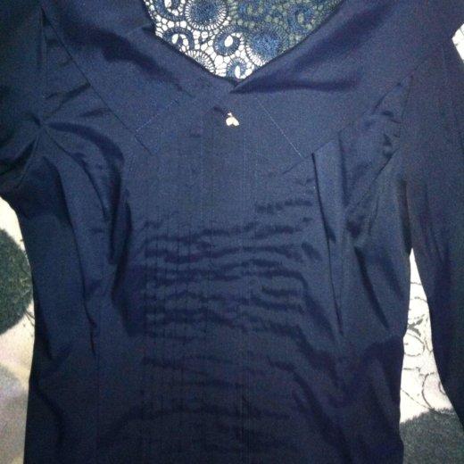 Красивая блуза. Фото 2. Кемерово.