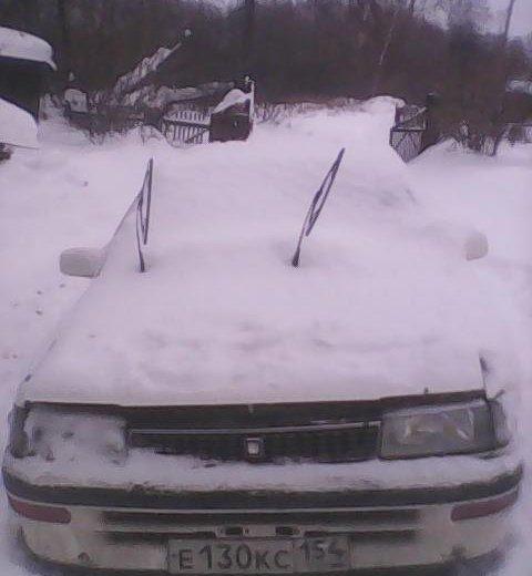 Срочно авто. Фото 1. Барышево.