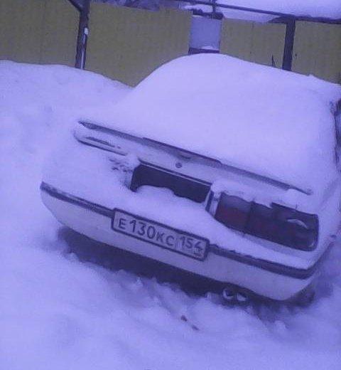 Срочно авто. Фото 2. Барышево.