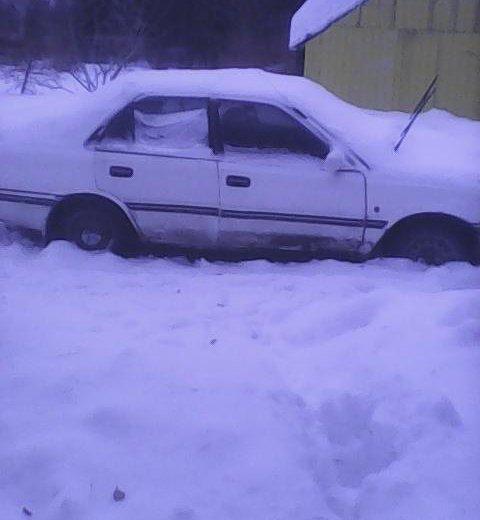 Срочно авто. Фото 4. Барышево.