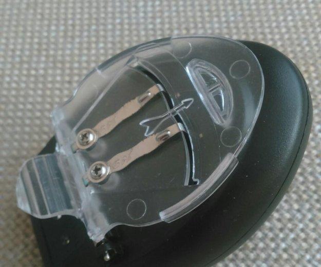 Лягушка.  зарядник.. Фото 1. Иркутск.