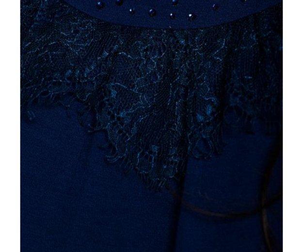Красивое платье для будущих мам. Фото 2. Люберцы.