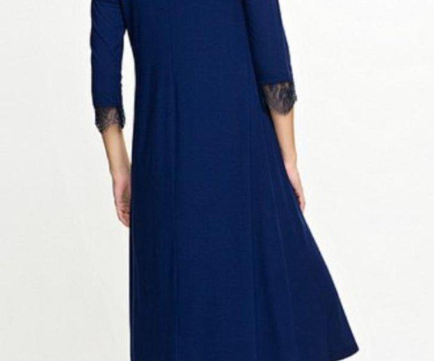 Красивое платье для будущих мам. Фото 3. Люберцы.