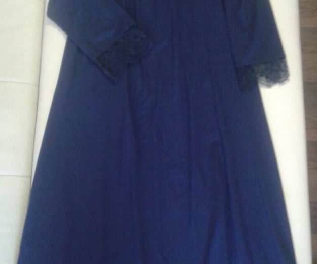 Красивое платье для будущих мам. Фото 4. Люберцы.
