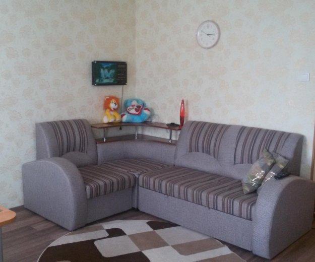 Квартира 4-к в жилкино. Фото 1. Иркутск.