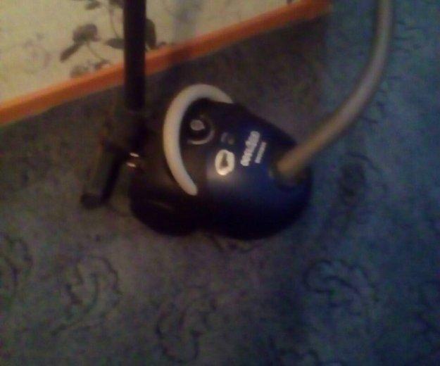 Компьютернае кресло,сушилка,пылесос торг уместен. Фото 2. Троицк.