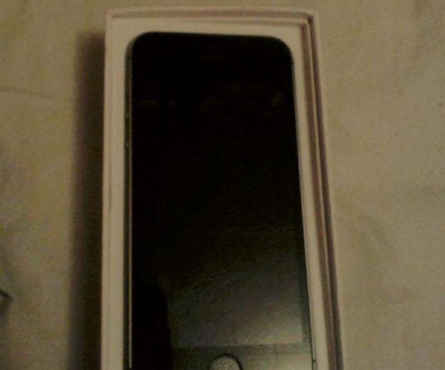 Iphone 5s. Фото 2. Подольск.