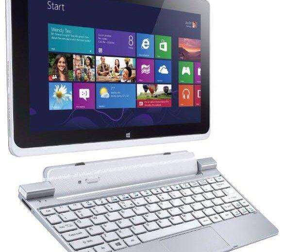 Acer ikonia w510 продаю или меняю на телефон !. Фото 1. Москва.