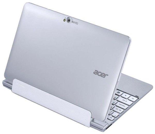Acer ikonia w510 продаю или меняю на телефон !. Фото 2. Москва.