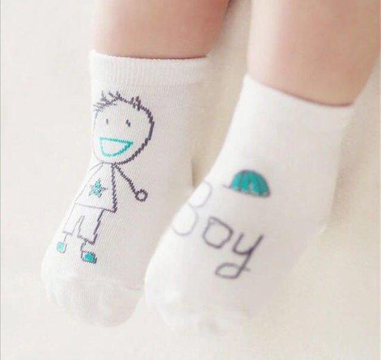 Новые носочки. Фото 1. Юрга.